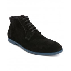 Belike-HOWLING-HOMME-CHAUSSURES-BOOTS-KENZO
