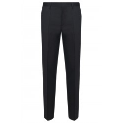 Belike-GIBSON CYL 5031849-HOMME-VETEMENTS-PANTALON-BOSS BLACK
