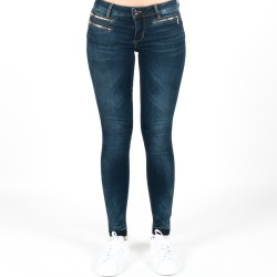 Jeans CHARMING