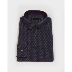 CHEMISE DIODE