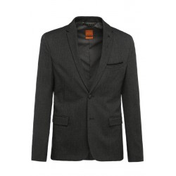 VESTE SLIM FIT