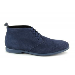 Belike-PAUL JEANS-HOMME-CHAUSSURES-BOOTS-KENZO